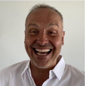 Benoit-fondateur