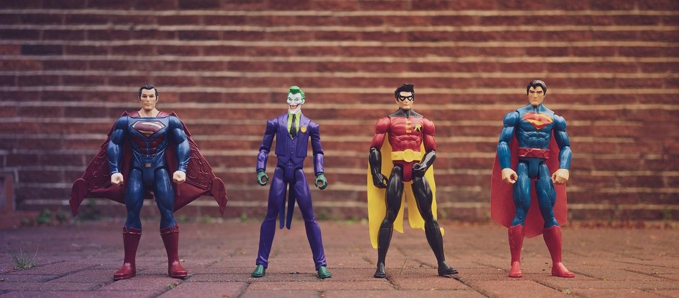 equipe-super-heros