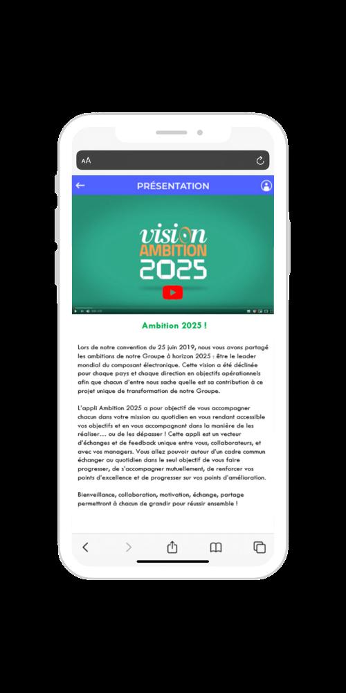 hiji-application-feedback-découvrir